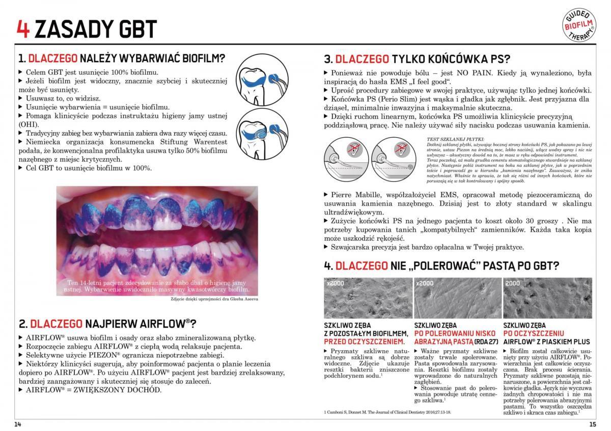 Gabinet-Stomatologiczny-broszura-12