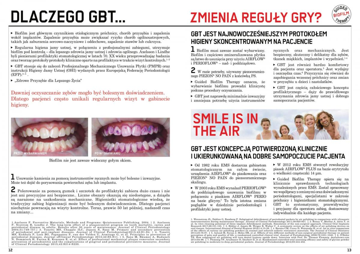 Gabinet-Stomatologiczny-broszura-13